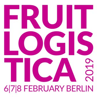 Fruit Logisitca Berlin 2019